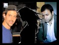 Hrithik Roshan SPOTTED With Mystery Girl