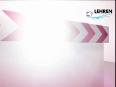 Lehren Bulletin Raj Thackeray MNS Gives GREEN SIGNAL To Shahrukh Chennai Express And More Hot News