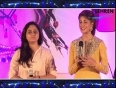 Top Events Of The Week  Chennai Express Music Launch