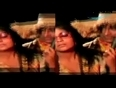 ramya krishna video