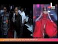 Miss Universe Fida On Salman!
