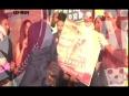 Manoj Kumar Withdraws Case Against SRK