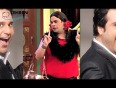 After Gutthi, 'Palak' also leaves Comedy Nights with Kapil