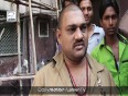 Rang Rasiya Public REVIEW