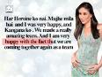 Priyanka Chopra TAUNTS Kareena Kapoor Khan Once Again