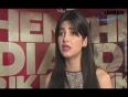 Shruti Haasan on her role as a Prostitute in D-Day