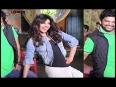 Priyankas Bold Avatar In Ramleela Item Song