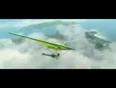 Rio_paragliding