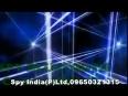 ELECTRONIC BLUETOOTH KIT IN DWARKA, 09650321315, www.spydiscovery.info