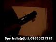 BLUETOOTH ELECTRONIC PEN IN KAROL BAGH, 09650321315, www.spydiscovery.info