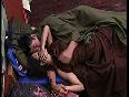 Hot Uncensored Sarkar Ki Duniya Clip - Prem Pardesi Edit
