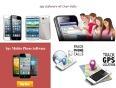 Spy phone software in all over jaipur india