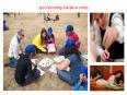Playing cards smoothsayer in noida gurgaon delhi india