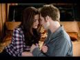 Twilight eclipse  watch full movie online part 1 of 15