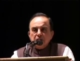 dr swamy video