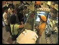 Theif-caught-on-cam-pickpocketing