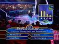 15th september 2011 kaun banega crorepati season 5 part 7