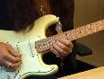 Yngwie Malmsteen - insane speed-playing