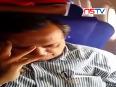 Video viral man held for molesting woman on flight