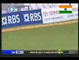 Ind and Aus Highlights 2  Day 1Bangalore