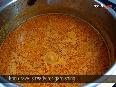 Village style cooking: Rustic Manglorean chicken sukka and chicken gravy