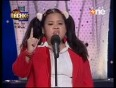 18th July Bharti Singh   Indian Laughter Challenge 4