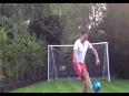 Ultimate funny headshots video