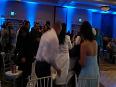 Wedding Celebration Disaster