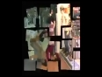 Beware of mannequin in mall video