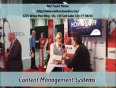 Red Touch Media Content Management Solutions Company
