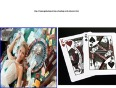 Best Entertainment gadget spy cheating playing cards in Bikaner
