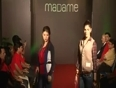 Latest Fashion Trends Autumn Winter Wear Collection 2 Madame
