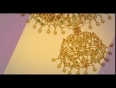 NGopaldas Jewellers-  Traditional South Indian Jewellery