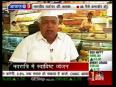 Best-Desi-ghee-Sweets-Manufacturer-in-MaladMM-Mithaiwala