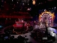 MTV-EMA-s-Spark-Fire-Dance-with-Cirque-Bijou-at-the-2012-MTV-Award-s-Explosive-Circus-at-it-s-best-