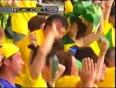 2002 WORLD CUP BRAZIL GOALS BRAZIL VS ENGLAND