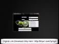 Xbox 360 microsoft points generator 2013 working no sharecash mediafire link