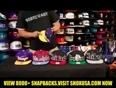 UK-Snapback-Hats-Warehouse-9000-Snapback-Caps-From-Factory-