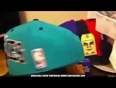 Mitchell & ness snapback supreme ymcmb obey snapbacks collection