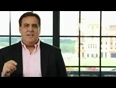 Tell Your Company Story - YouTube