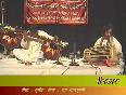 Indian Classical Music Rudra Veena