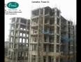 Carnation residency gurgaon _ luxury apartments in gurgaon