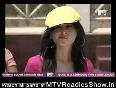 MTV Roadies 6 April 19 Episode Part 8