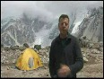 Cricket Play On Mount Everest To Set High-Altitude Record