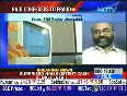 satyam computers video