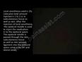 Lumbar Epidural Steroid Injection