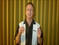 Earn Money Online - Episode 6 - Affiliate Summit and Mobile Marketing