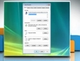 Internet Explorer  8: How to access some websites by resetting IE settings on Windows  Vista
