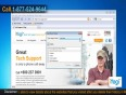 How to  history in Mozilla  Firefox 3.5 in Windows  7