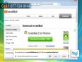 How to install IncrediMail  in Windows  Vista